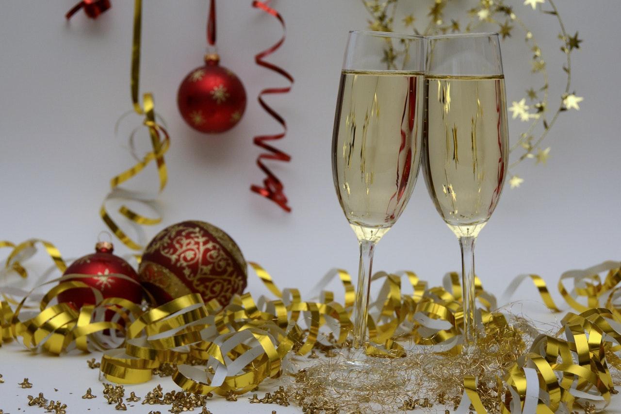 financial accomplishments worth celebrating