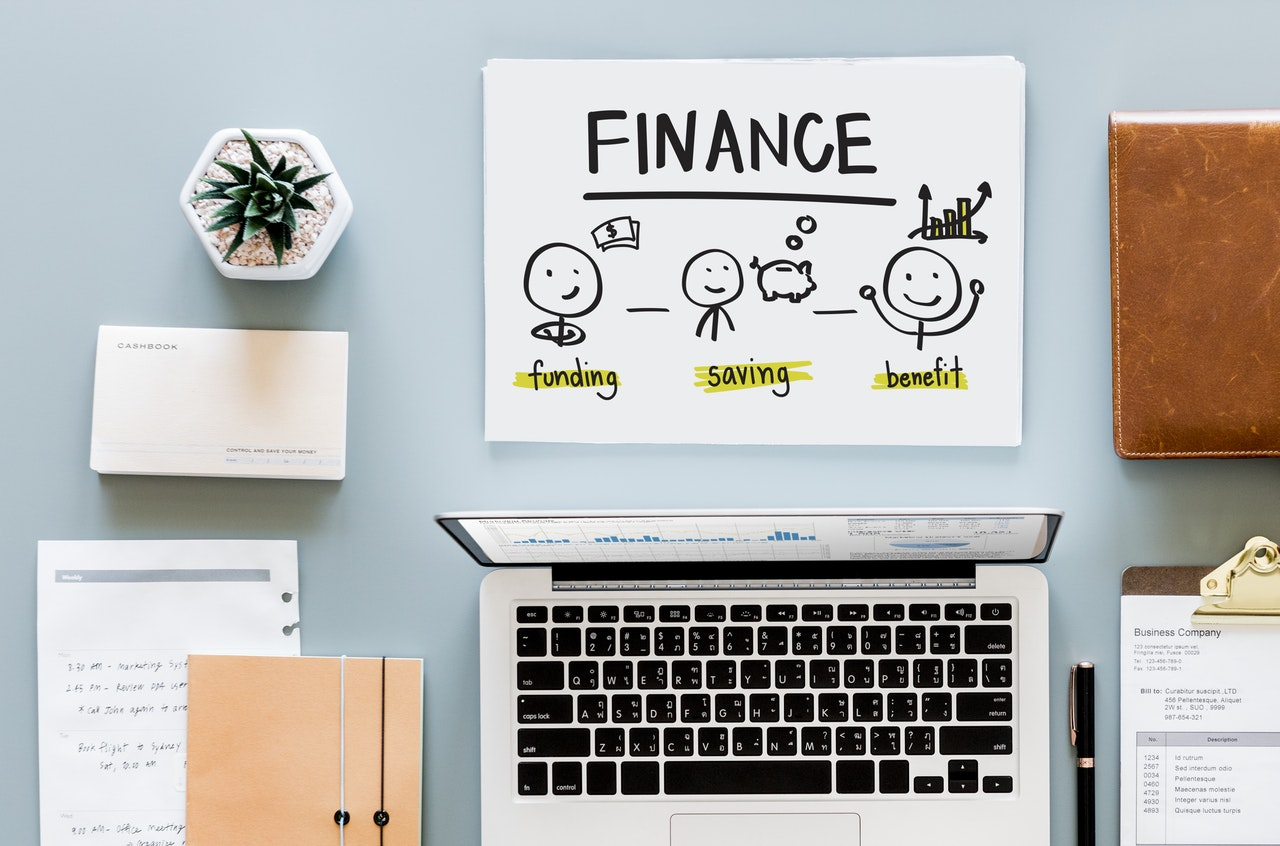 do I need a financial planner