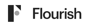 Flourish Cash