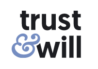 trust and will
