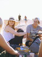 106617615-1594832494966beach-beach_t20_lozkay