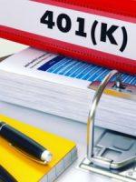401k-loan-vs-personal-loan