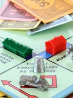 valuable_money_lessons_i_learned_from_monopoly